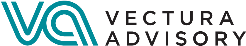 Vectura Advisory