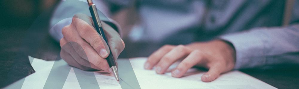 Contract specification, outputs & procurement