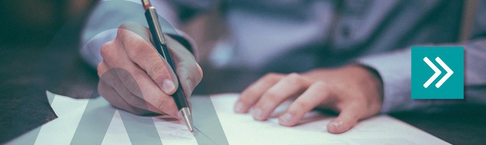 Contract specification, outputs definition & procurement